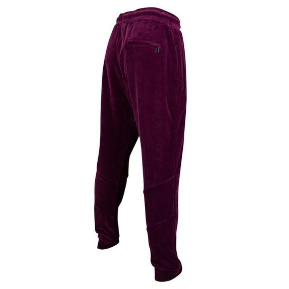 56d0b50b4b8f05 Jordan Men s Sportswear Velour Pants - Main Container Image 2