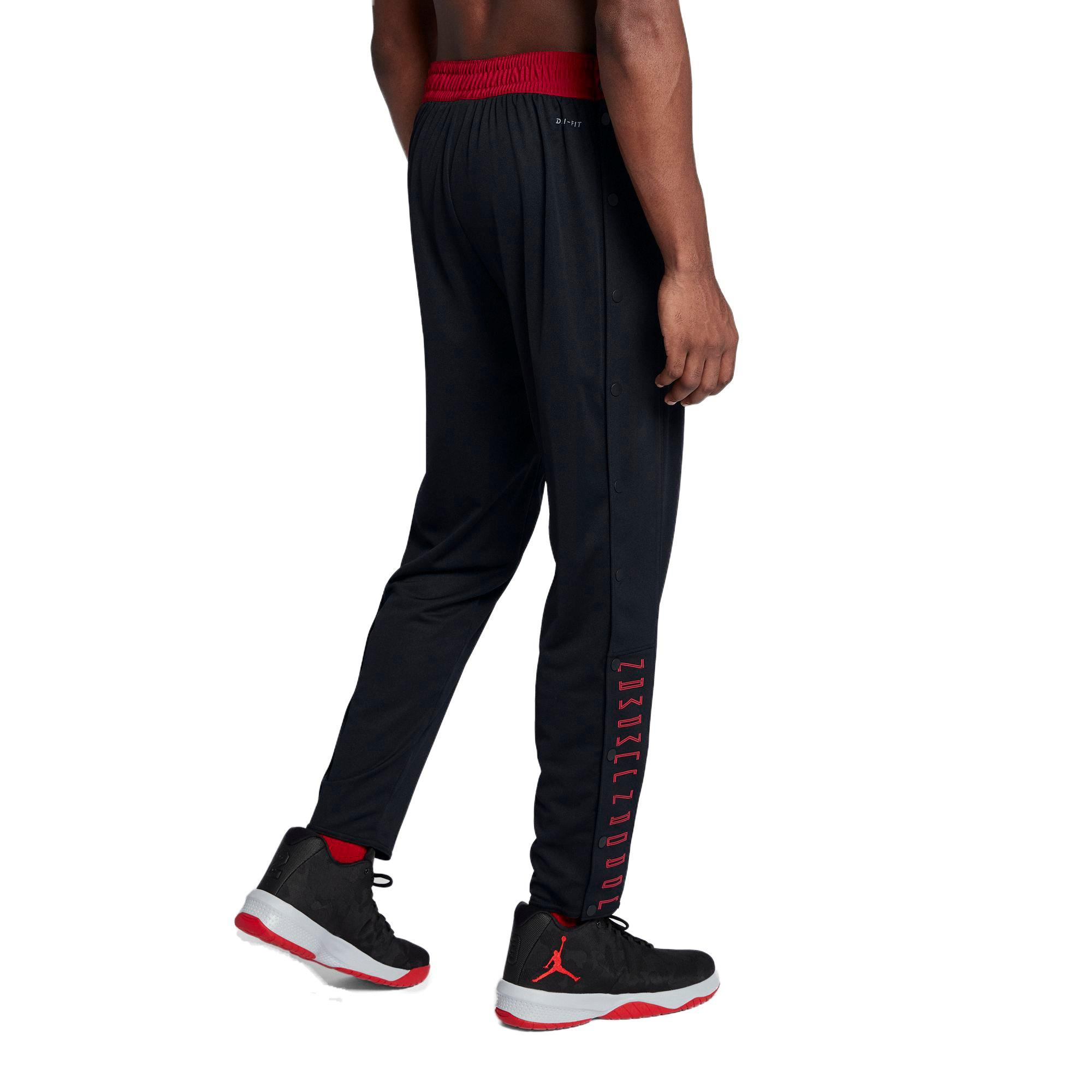 academy sports nike baseball pants nike jordan retro 11