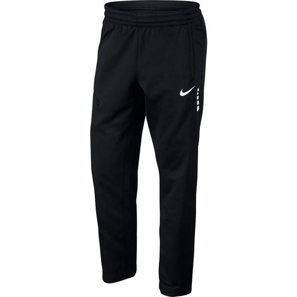 305202b07280 Nike Men s Elite Basketball Pants - Main Container Image 1