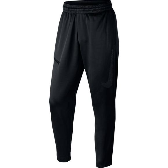 Nike Men s Therma Basketball Pants - Main Container Image 1 675f60fd4
