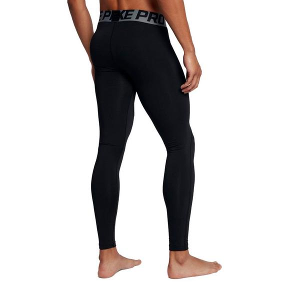 c20f05a426cb1 Nike Men's Pro Warm Tights - Main Container Image 2