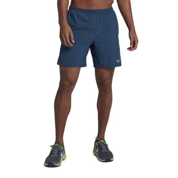 85226b9fb82e2 Nike Men s Flex 2-In-1 7   Running Shorts - Main Container