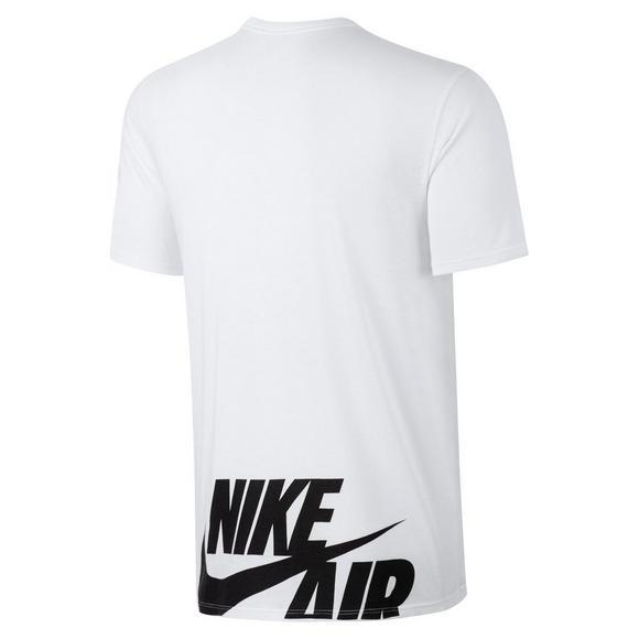 e2f51e9b Nike Men's Sportswear AF1 T-Shirt - Main Container Image 2
