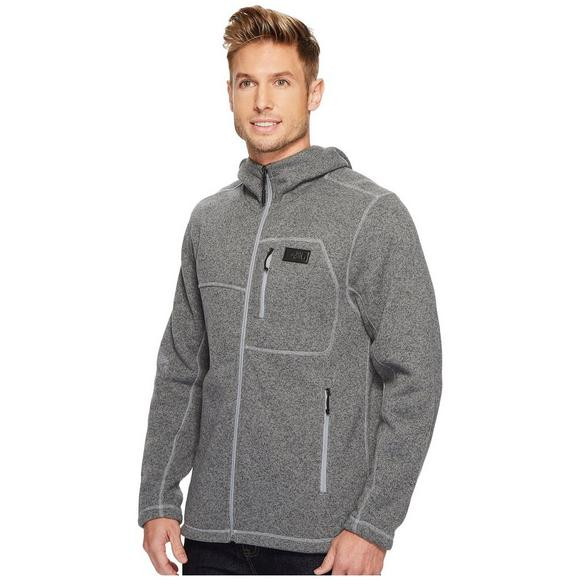 6f77d4ab7107 The North Face Men s Gordon Lyons Hoodie - Main Container Image 2