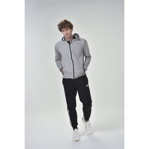 b9c5f553a4a3d adidas Men's Essentials 3-Stripes Jogger Pants