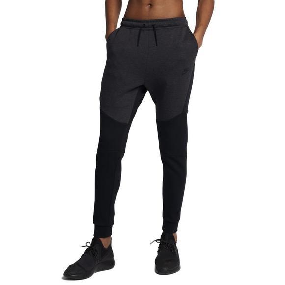 pretty nice 1d8dd 6e7d2 Nike Men s Tech Fleece Joggers - Main Container Image 1