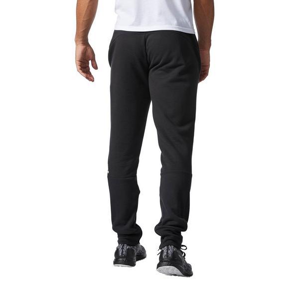 adidas Men s Postgame Fleece Pants - Main Container Image 2 150a0d953