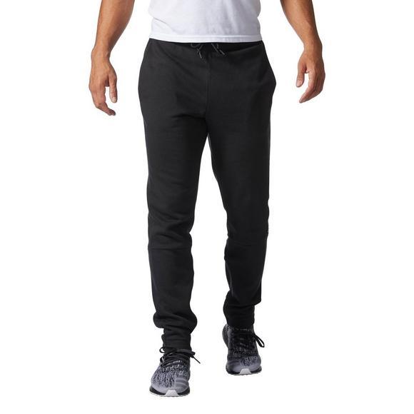 adidas Men s Postgame Fleece Pants - Main Container Image 1 4923a06ea