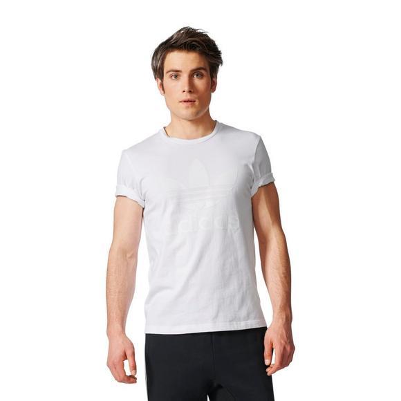 Men's Curated Tee Us Adidas Hibbett Originals v8Nnwm0