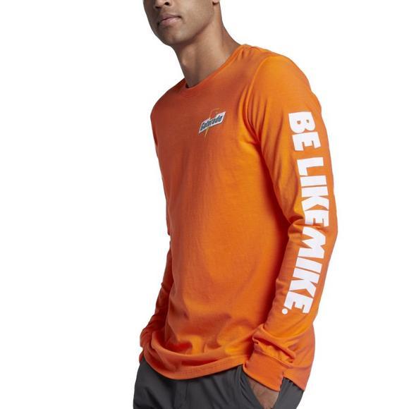 44d713911b8c Jordan Sportswear Men s