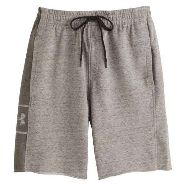 f963be6a697bac Display product reviews for Under Armour Men s EZ Knit Short