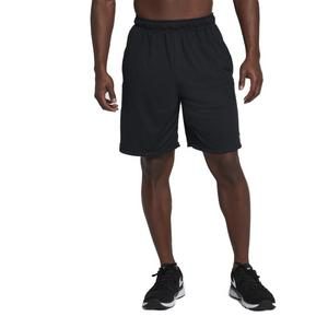 5abcebe3fba1 Nike Men s Dry Training Shorts