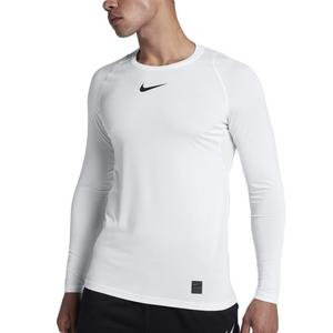 b0ee5588 Long Sleeve Compression