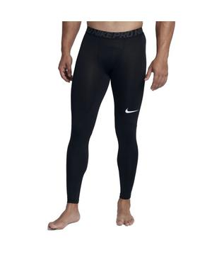 Nike Men's Pro Compression Tights