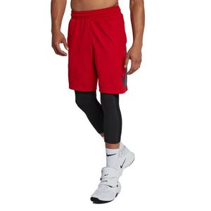 a92aaabad316ee Nike Throwback Men s Basketball Shorts. Sale Price 50.00. Extended Sizes