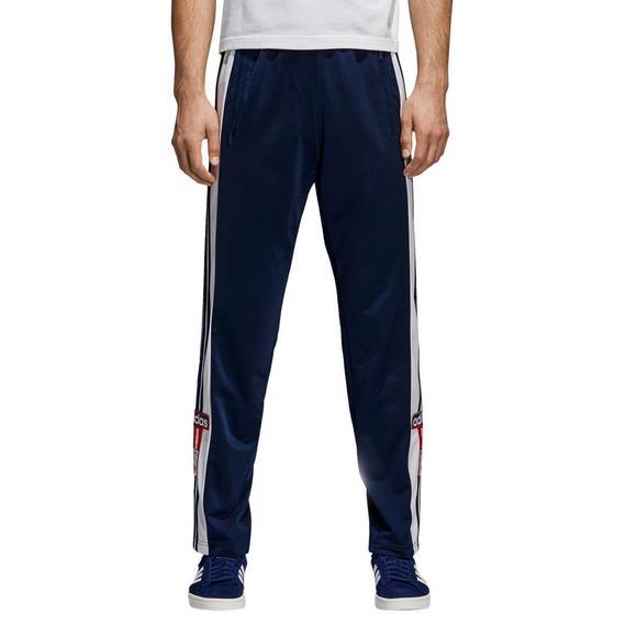 988eb5da4 adidas Men's Tearaway Track Pants - Main Container Image 1