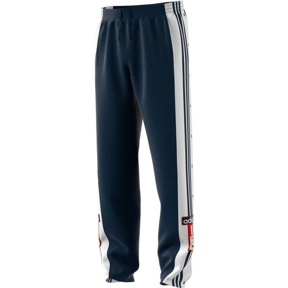 c77389fa0d adidas Men s Tearaway Track Pants - Main Container Image 1