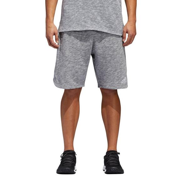 aeda0023bbe adidas Men's Pickup Shorts - Main Container Image 2