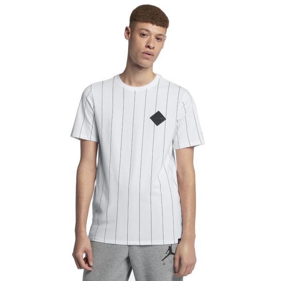 uk availability cb266 29e47 Jordan Men s Sportswear AJ 9 T-Shirt - Main Container Image 1