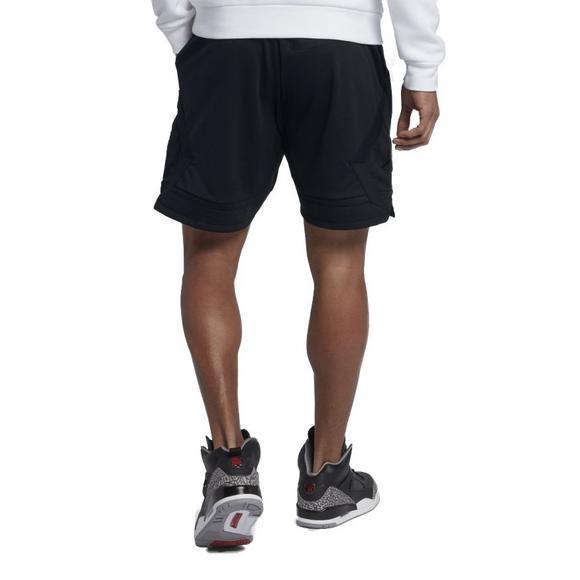 30ef36cb060258 Jordan Men s Sportswear Jumpman Knit Shorts - Main Container Image 2