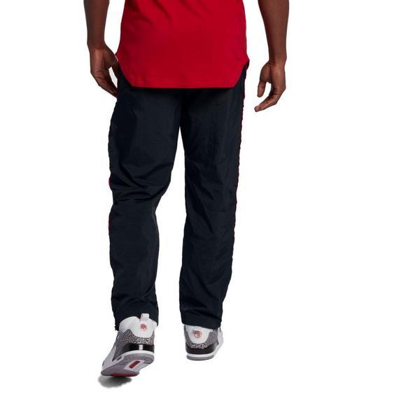 60d76064b454 Jordan Men s Sportswear AJ 3 Woven Vault Pants - Main Container Image 3