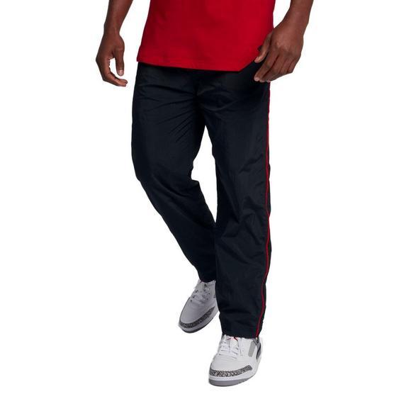 f90b329fad9c Jordan Men s Sportswear AJ 3 Woven Vault Pants - Main Container Image 1
