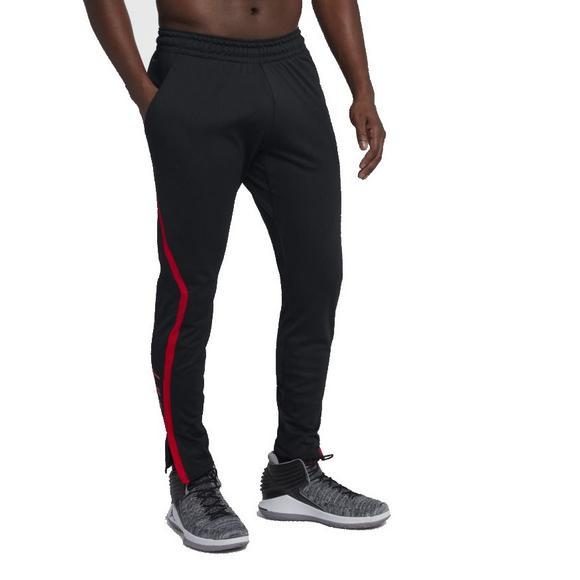 7ea1390bd06 Jordan Men's Therma 23 Alpha Training Pants - Main Container Image 1