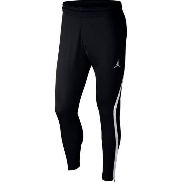 84698afada6003 Jordan Men s Therma 23 Alpha Training Pants - Main Container Image 1