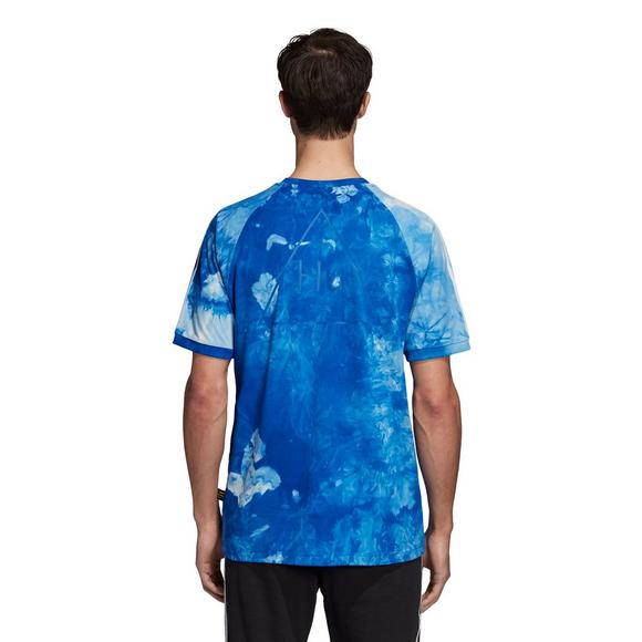 721cce8c5 adidas Originals Men s Hu Holi T-Shirt - Main Container Image 3