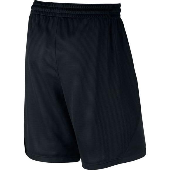 9e16a8e2ab5e Nike Men s Basketball Fastbreak Shorts - Main Container Image 2