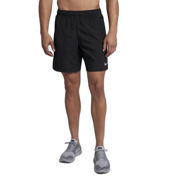 8bb471a08e70 Nike Men s Challenger Running Shorts - Main Container Image 1