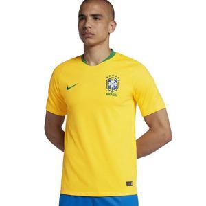 2759f09bb Brazilian National Team Pro Soccer Fan Gear