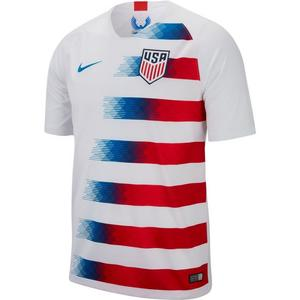83b416f2f United States National Team Pro Soccer Fan Gear