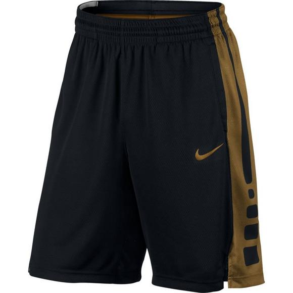 Basketball - Elite Us gold Hibbett Shorts-black Men's Nike abaebbaeeeb|Why This Lifelong Eagles Fan Won't Be Watching The Tremendous Bowl