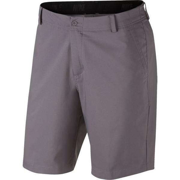 320ffffc7a921 Display product reviews for Nike Men s Golf Essential Shorts - Grey