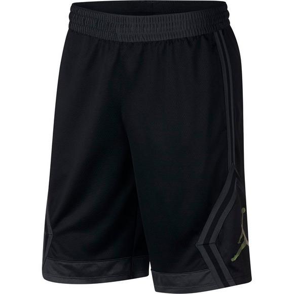 01a28b88371 Jordan Men's Last Shot Mesh Shorts - Main Container Image 1