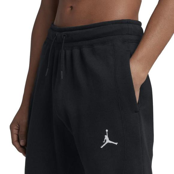 d07b4c31d14d Jordan Men s Sportswear Wings Lite Short - Main Container Image 5