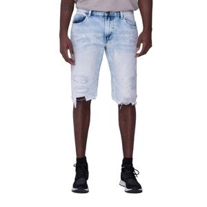 fd4f0d325be7 Central Mills-Smoke Rise Men's Clothing