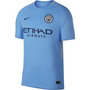 14441d2c9 Manchester City Pro Soccer Fan Gear