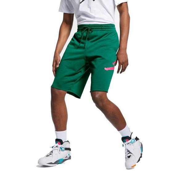 82fce644536 Jordan Men's Sportswear Jumpman Air Shorts - Main Container Image 1