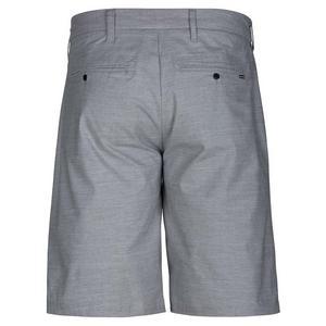 75b58ea774c ... Hurley Men's Dri-Fit Breathe Shorts