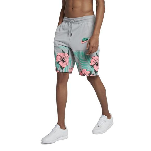 ca2af5dedb8 Nike Men s Vice Shorts - Main Container Image 1