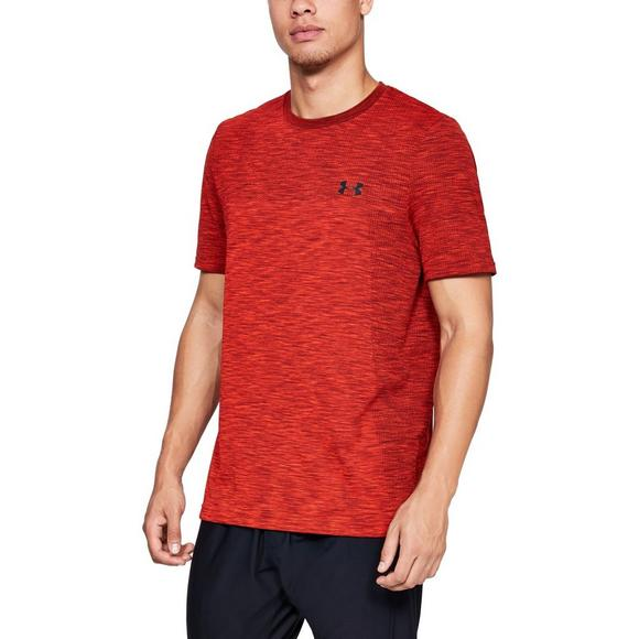 8ff1ee628a Under Armour Men's Siphon Tee