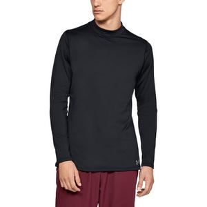 42339bf2 Nike Men's Pro Warm Long Sleeve Top. Sale Price$50.00. 4.4 out of 5 stars.  Read reviews. (33)