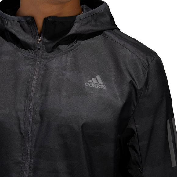 1e59ea4b74a4 adidas Men s Response Full Zip Jacket - Main Container Image 5