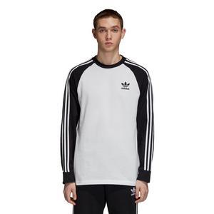 Men S Adidas Originals