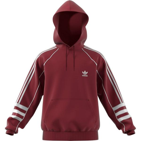 8b1fe45cba Display product reviews for adidas Originals Men s Authentic Hoodie