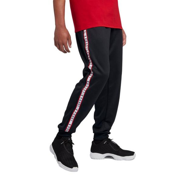f5e177b7f47 Jordan Sportswear Jumpman Men's Tricot Pants - Main Container Image 2