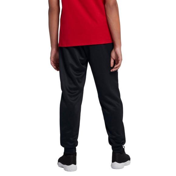 0766b68ab6a Jordan Sportswear Jumpman Men's Tricot Pants - Main Container Image 3