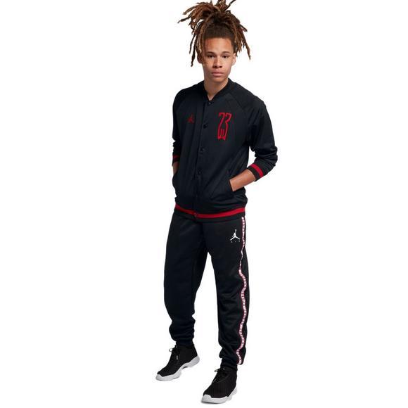 a1eb701acb8 Jordan Sportswear Jumpman Men's Tricot Pants - Main Container Image 4
